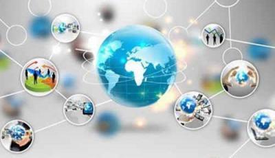 2022年全球数据中心互连市场达51亿美元